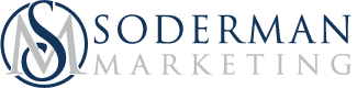 Soderman Marketing is an SEO Company in Phoenix