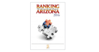 Ranking Phoenix Arizona